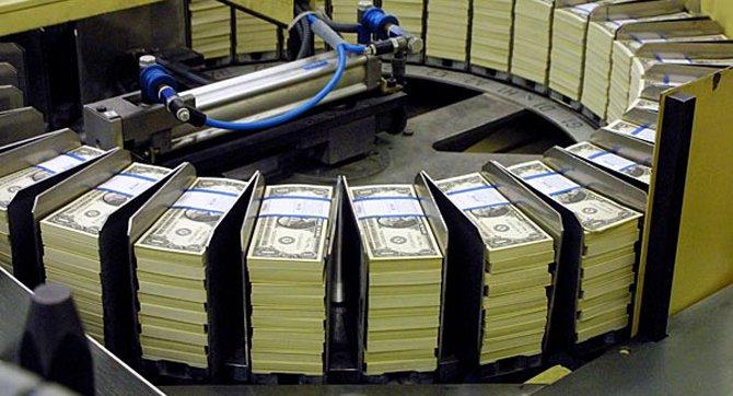 La otra cara de la moneda: La emisión de dinero bajo el monopolio ...