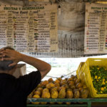 10 Consecuencias de la inflación venezolana