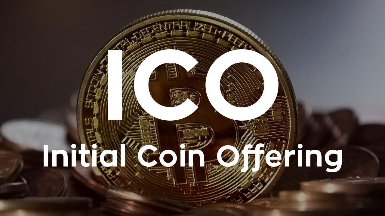 Las ICO representan un importante mecanismo para obtener financiamiento con tokens.