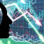 La limitada racionalidad de los Mercados Financieros
