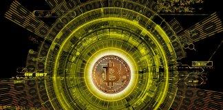 Los 12 mejores recursos para principiantes de criptomoneda