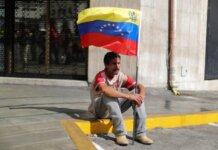 Venezolano recesión ProEconomia
