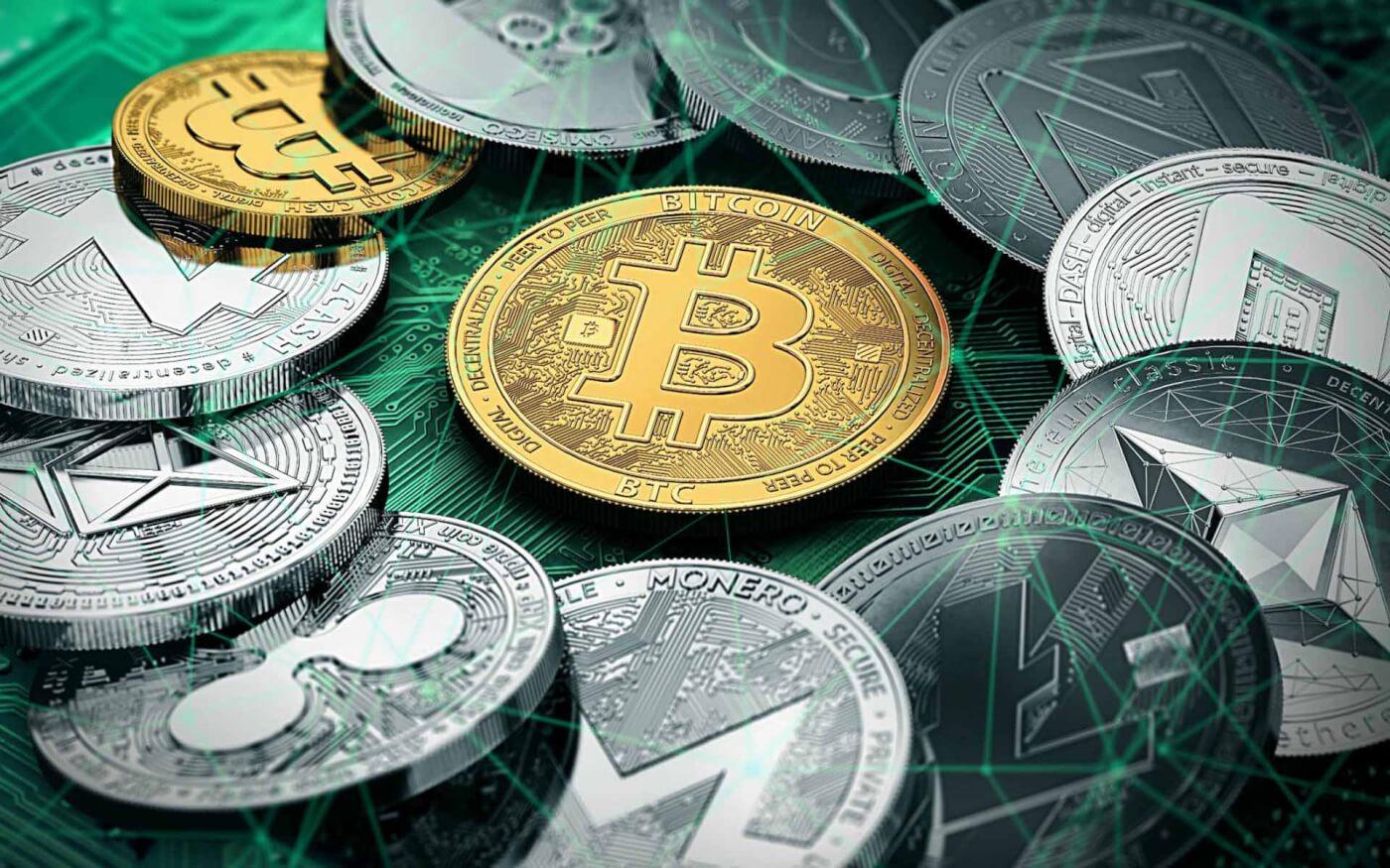 las 10 principales compañías de inversión en bitcoins comercio de criptomonedas malasia