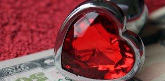 Economía del amor