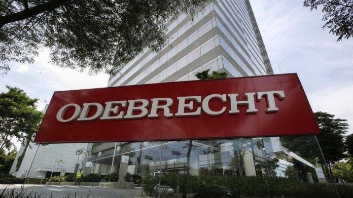 Gobernados por la corrupción: El caso Odebrecht