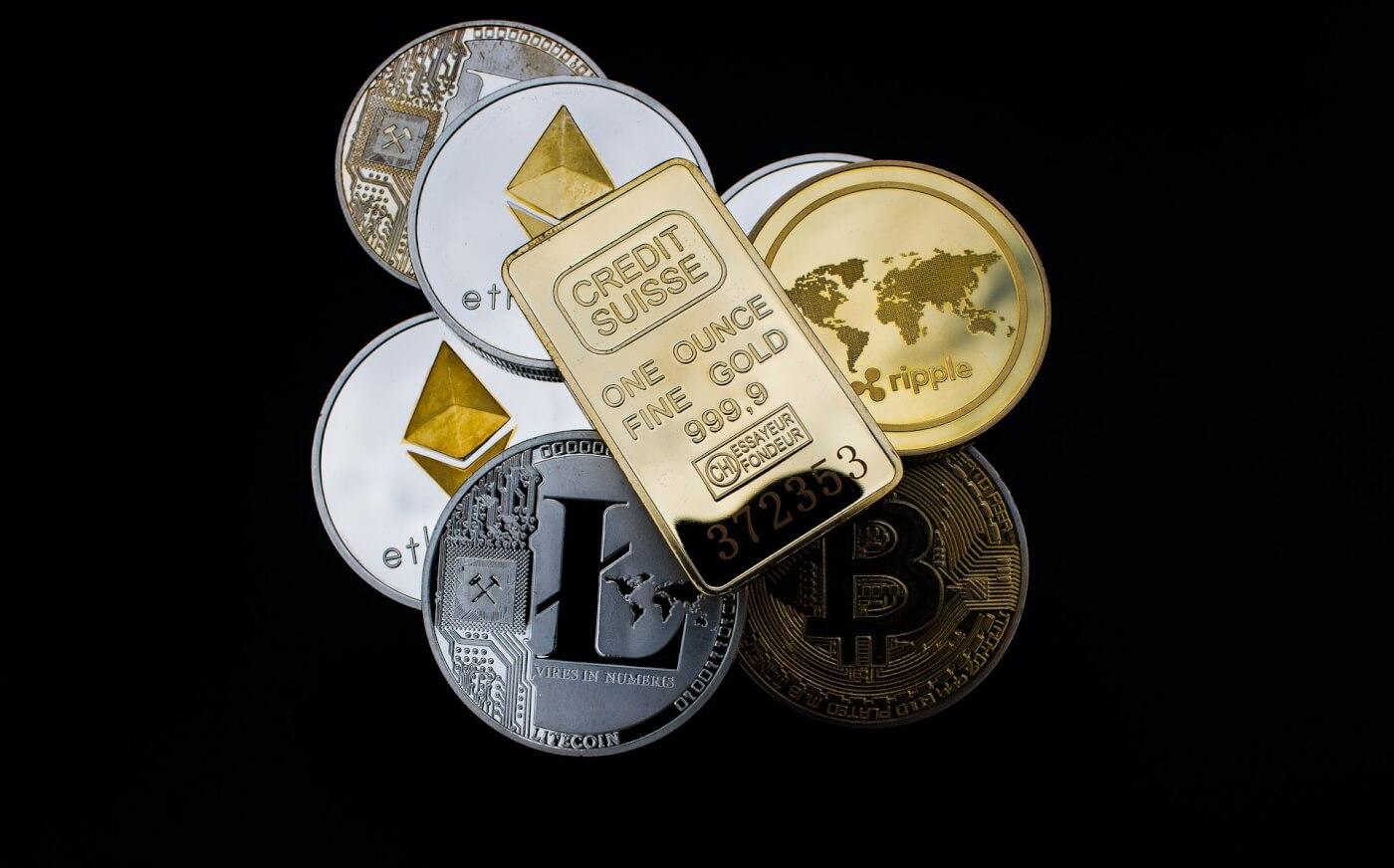 pronóstico de inversión en criptomonedas fazer dinheiro online rápido hoje