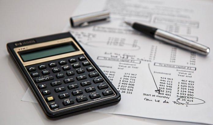 desafios de la cartera de inversión