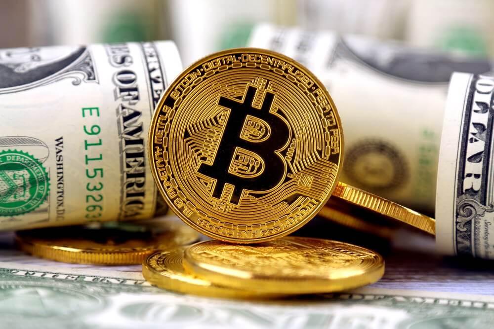 realmente puedes ganar dinero en casa bitcoin como ganhar dinheiro rápido legalmente português