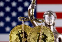 Gobierno y criptomonedas