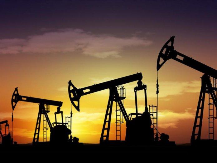 Nueva ley orgánica de hidrocarburos