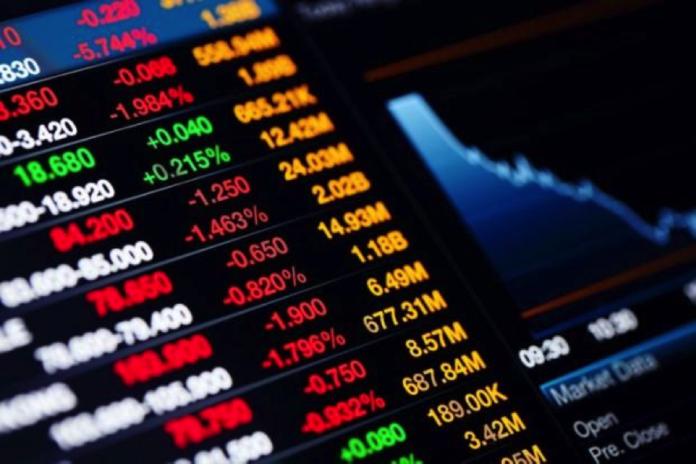 5 indicadores Macroeconómicos que te ayudarán a invertir en el Mercado Accionario
