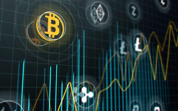 criptomonedas invertir bitcoin