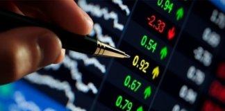 mercados bursatiles