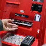 negocio bancario en hiperinflación