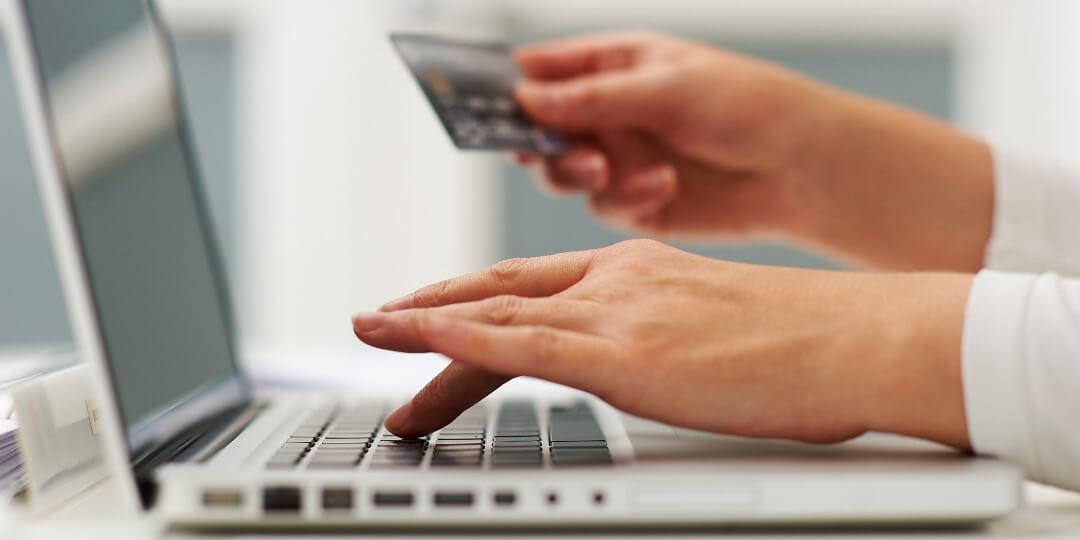 La exitosa alternativa de los negocios digitales – ProEconomia