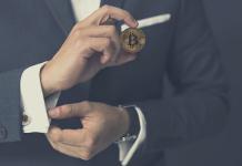 5 maneras de hacer crecer su negocio usando criptomonedas