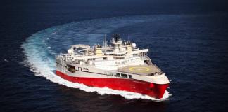 La riqueza petrolera del Esequibo y el interés de las transnacionales