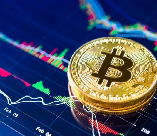 5 razones que explican la subida del bitcoin