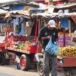 trabajo informal en américa latina